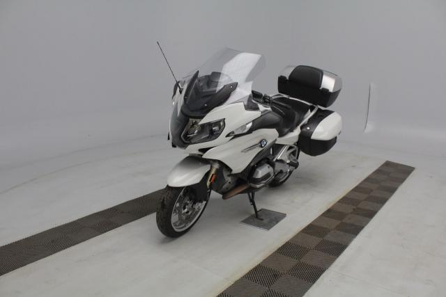 SERIE R 1200 RT