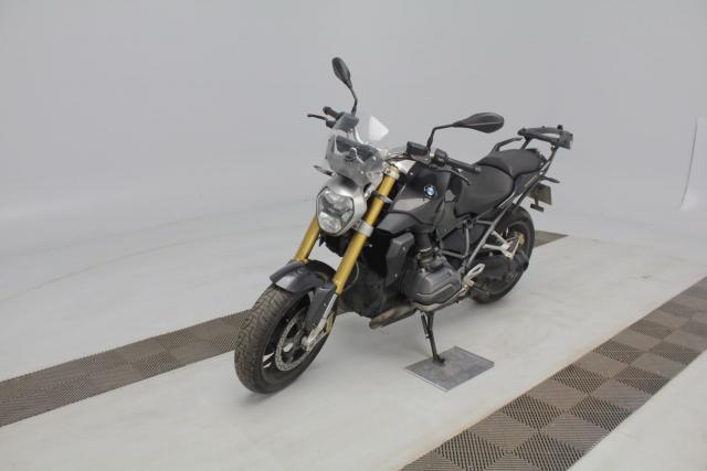SERIE R 1200 R
