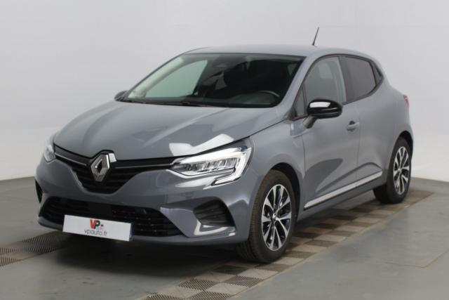 CLIO V