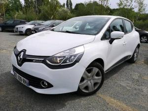 CLIO IV BUSINESS