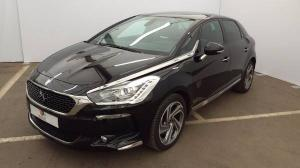 DS5 EXECUTIVE