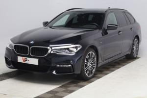 SERIE 5 TOURING G31